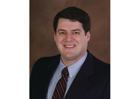 Paul Simmonds - State Farm Insurance Agent in Robertsdale, AL