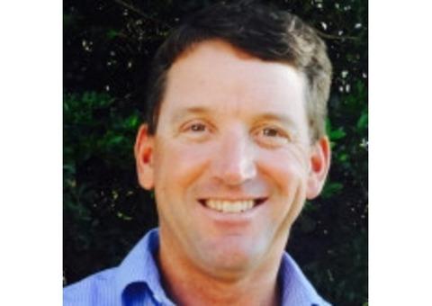 Jeremy Loper - Farmers Insurance Agent in Silverhill, AL
