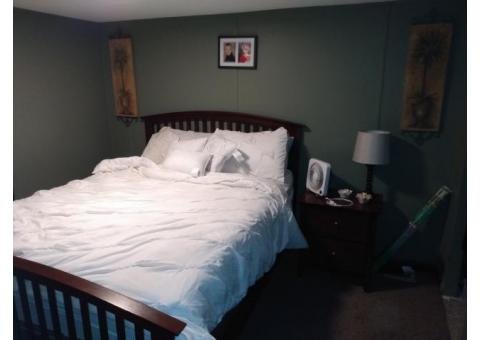 Mobile Home for Sale - Fairhope