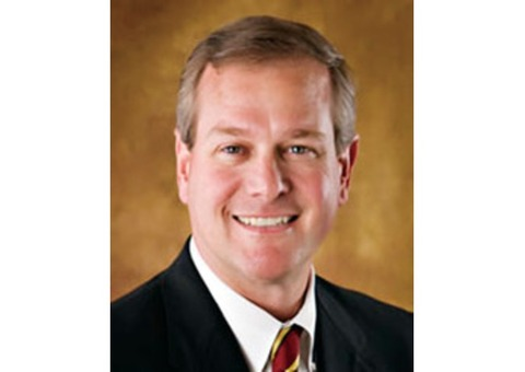 Rick Phyfer - State Farm Insurance Agent in Fairhope, AL