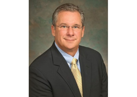 John Chason - State Farm Insurance Agent in Bay Minette, AL