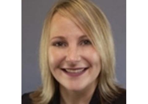 Michelle Gravat - Farmers Insurance Agent in Foley, AL