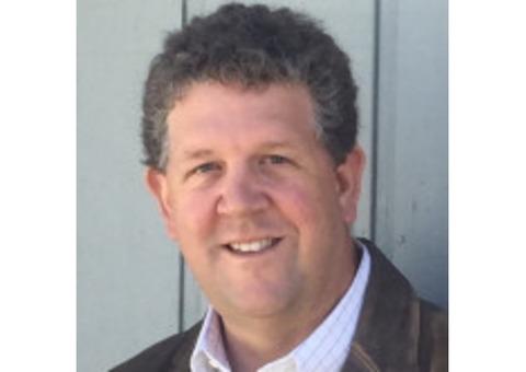 Hill Robinson - Farmers Insurance Agent in Daphne, AL