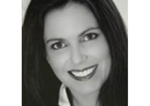Sheila Booth - Farmers Insurance Agent in Daphne, AL